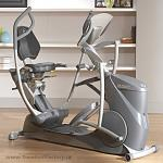 Click image for larger version.  Name:1337968690-1_octane-xr6-seated-elliptical.jpg Views:182 Size:80.2 KB ID:15943