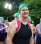 Click image for larger version.  Name:iron girl swim 2009 small.JPG Views:321 Size:107.8 KB ID:9915