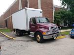 Click image for larger version.  Name:truck on path aug 21.jpg Views:40 Size:72.8 KB ID:18347