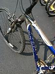Click image for larger version.  Name:gary-fisher-pawn-bike.jpg Views:181 Size:96.0 KB ID:17767