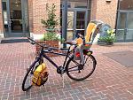 Click image for larger version.  Name:bike.jpg Views:883 Size:100.1 KB ID:15363