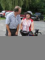 Click image for larger version.  Name:bike bob and me.jpg Views:811 Size:115.4 KB ID:1191