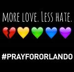 Click image for larger version.  Name:Orlando.jpg Views:74 Size:16.4 KB ID:18054