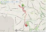 Click image for larger version.  Name:map.jpg Views:286 Size:129.8 KB ID:16666