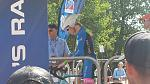 Click image for larger version.  Name:20150821_104856_resized.jpg Views:80 Size:66.6 KB ID:17747