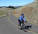 Click image for larger version.  Name:Bike shot.jpg Views:835 Size:35.2 KB ID:1182