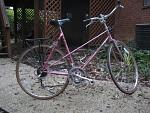 Click image for larger version.  Name:pink mixte 003.jpg Views:1835 Size:66.0 KB ID:4512