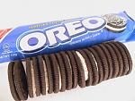 Click image for larger version.  Name:oreos.jpg Views:126 Size:23.7 KB ID:16748