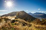 Click image for larger version.  Name:loic-bruni-in-queenstown-2014.jpg Views:57 Size:72.7 KB ID:18365