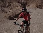 Click image for larger version.  Name:biking in san pedro.jpg Views:200 Size:61.3 KB ID:12771